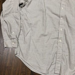 Ralph Lauren Shirts - Ralph Lauren Button Down Size 17.5 36/37